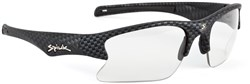 Spiuk Torsion Lumiris II Photochromic Sunglasses