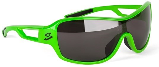 Image of Spiuk Trophy Sunglasses