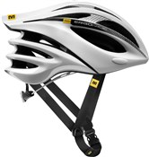 Mavic Plasma Road Cycling Helmet 2015