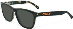 Oakley Frogskins LX Eric Koston Signature Sunglasses