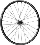 Shimano XTR 29er Wheel 12x142mm Axle Carbon Tubular Rear Wheel