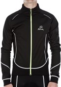 Product image for Spiuk Anatomic Mens Waterproof Cycling Jacket