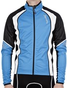 Spiuk Race Mens Cycling Jacket