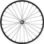 Product image for Shimano WH-M9000-TL XTR  XC Wheel -  15 x 100 mm Axle -  27.5in (650B) Carbon Clincher - Front