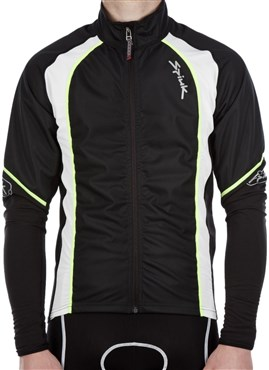 Spiuk Race Mens Light Cycling Jacket