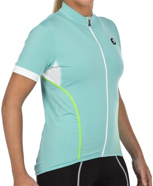 Spiuk Elite Womens Short Sleeve Jersey
