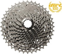 Shimano CS-M9001 XTR 11-Speed Cassette 11 - 40T
