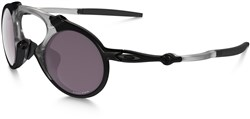 Oakley Madman Prizm Daily Polarized Sunglasses