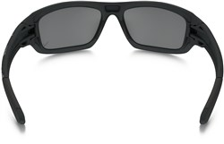 Oakley Valve Infinite Hero Sunglasses