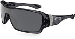Product image for Oakley Offshoot Polarized Sunglasses