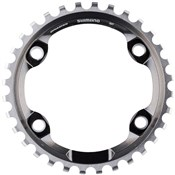 Shimano SM-CRM80 Single Chainring For XT M8000