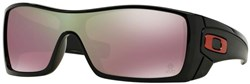 Oakley Batwolf Prizm H2O Shallow Polarized KVD Sunglasses
