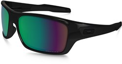 Oakley Turbine Prizm H2O Shallow Polarized Sunglasses
