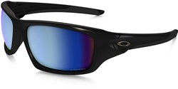 Product image for Oakley Valve Prizm H2O Deep Polarized Sunglasses