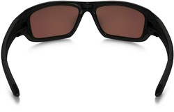 Oakley Valve Prizm H2O Deep Polarized Sunglasses