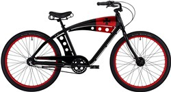 Felt Red Baron 3 Speed 2015 - Cruiser