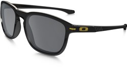 Product image for Oakley Enduro Shaun White Polarized Sunglasses