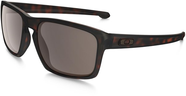 Image of Oakley Sliver Sunglasses