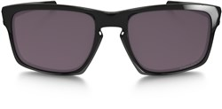 Oakley Sliver Prizm Daily Polarized Sunglasses