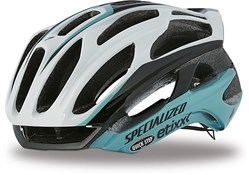 Specialized S-Works Prevail Road Helmet - Team Etixx Quick-Step 2016