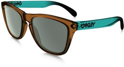 Oakley Frogskins Surf Collection Sunglasses