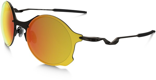 Image of Oakley Tailend Sunglasses