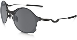 Oakley Tailend Sunglasses