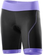 2XU Perform Womens Tri Short