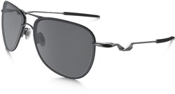 Product image for Oakley Tailpin Sunglasses