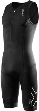 2XU Elite Compression Trisuit