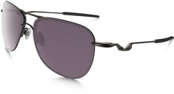 Oakley Tailpin Carbon Prizm Daily Polarized Sunglasses