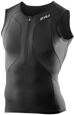 Image of 2XU Perform Compression TriSinglet