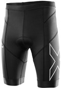2XU Elite Compression Tri Short