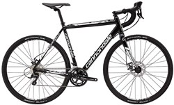 Cannondale CaadX Sora 2016 - Cyclocross Bike
