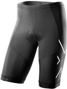 2XU Perform Compression Tri Short
