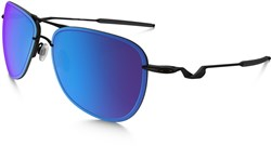 Product image for Oakley Tailpin Polarized Sunglasses
