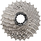 Shimano CS-6800 Ultegra 11-Speed Cassette 14 - 28T
