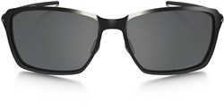 Oakley Tincan Carbon Polarized Sunglasses