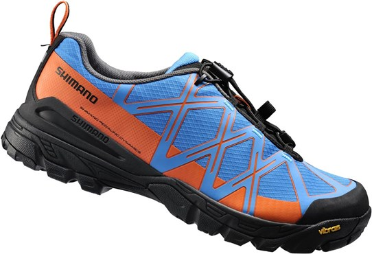 Image of Shimano MT54 SPD Shoes