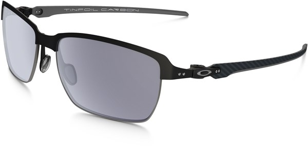 Image of Oakley Tinfoil Carbon Sunglasses