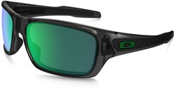 Product image for Oakley Turbine Polarized Sunglasses