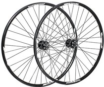 Product image for Tru Build 26 Disc Qr Neuro MTB Wheel