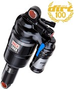 Product image for RockShox Monarch Plus RC3 DebonAir Rearshock 2016