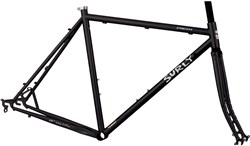 Product image for Surly Straggler 650b Frameset 2015