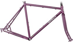Product image for Surly Straggler 700c Frameset 2015