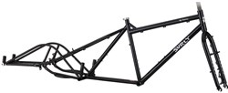 Surly Big Dummy Frameset 2015