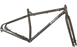 Surly ECR Frameset 2015