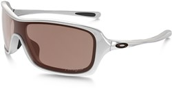 Oakley Womens Break Up Polarized Sunglasses