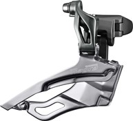 Product image for Shimano Tiagra FD-4703 Road Bike Front Derailleur