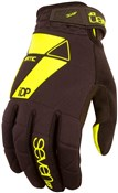 7Protection Artic Long Finger Cycling Gloves